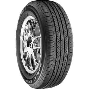 Westlake Tires Review