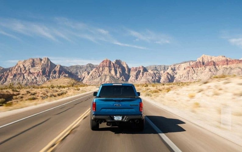 Best All-Terrain Tires for Highway