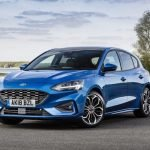 Top 10 Best Tires for Ford Focus: What are the Options?
