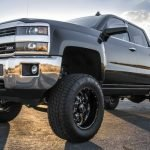 Top 10 Best Tires for Lifted Trucks: High-Quality Tires from Reputable Manufacturers