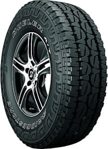 Best All Terrain Tires for Highway