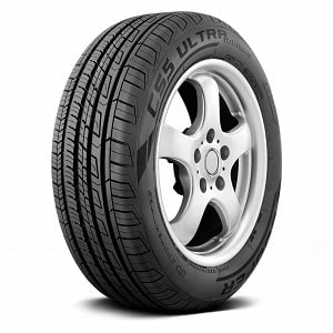 Best Tires for Ford Focus