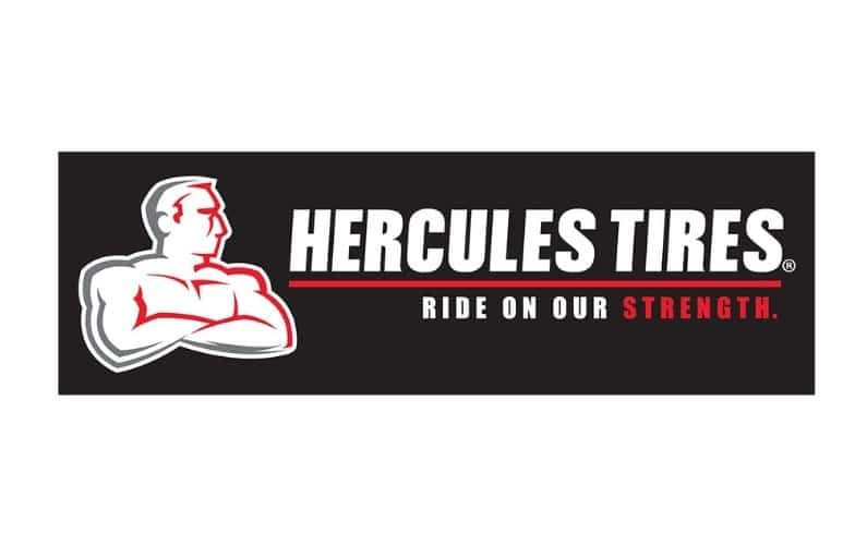 Hercules tires review